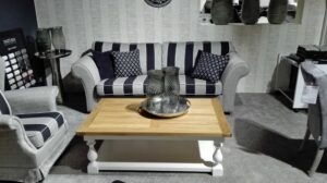 sofagruppe-grauestreifen