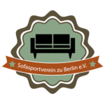 Logo Sofasportverein