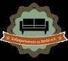 Logo Sofasportverein